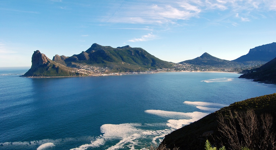 Experience The Splendour of Cape Town
